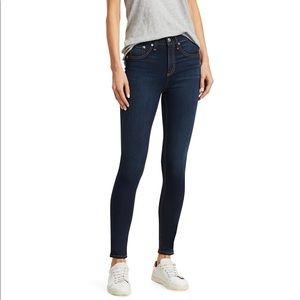 Rag & Bone   Heritage Skinny Jeans